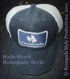 Ride-Hard-hat-blue-cord_400-268x300